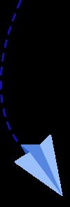 demo-attachment-95-Group-43
