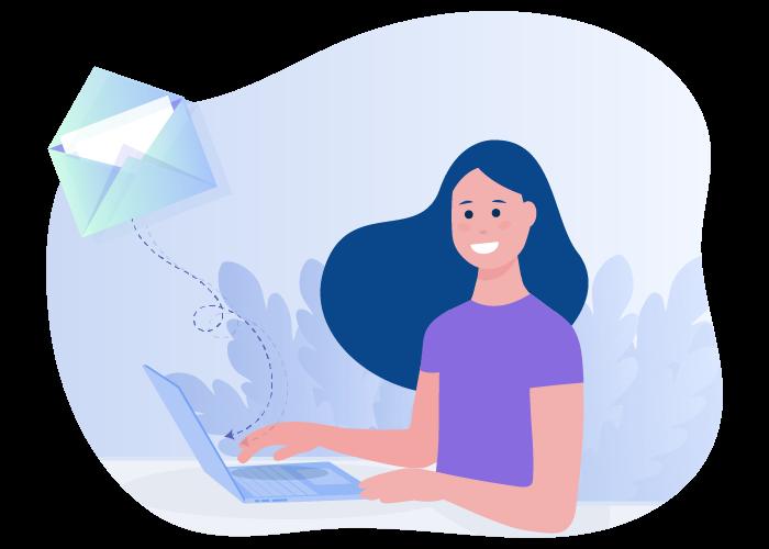 Bulk Email-marketing Services